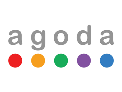 Agoda---Logo