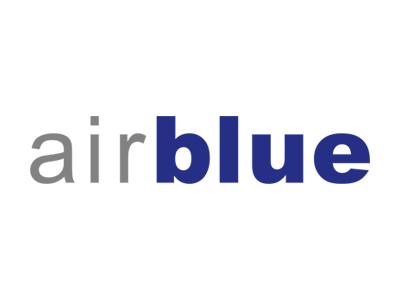 Airblue-Logo