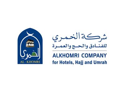 Al-khamri-Company---Logo