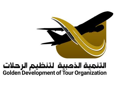 GDTO---Logo