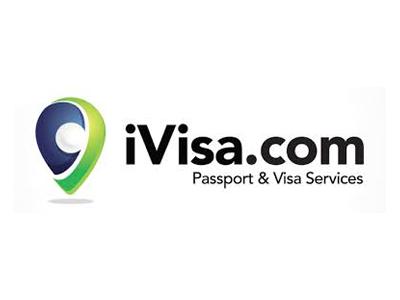 Ivisa---Logo