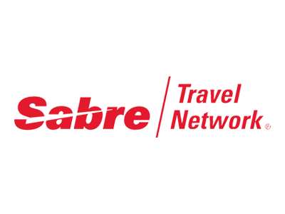 Sabre---Logo