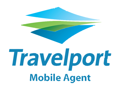 Travelport---logo