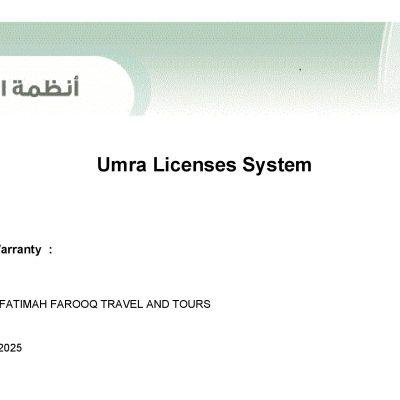 UMRAH LIC AR-page-001