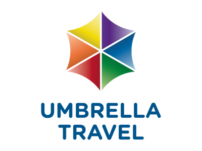Umbrella-Travel